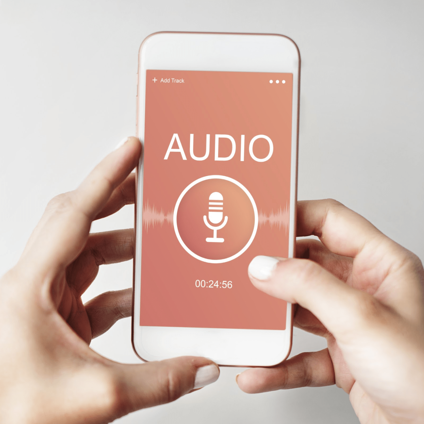 Try Voice To Text Apps For Audio Transcription Iteachu