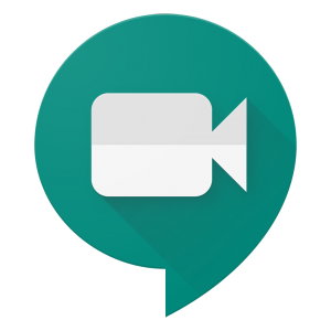 Google Meet replaces Google Hangouts